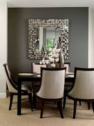 Mirror Dining Room Top 20 Luxe Spaces Seen Across Pinterest Luxedaily Design