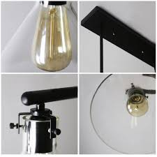 vintage classical american country style pendant light loft