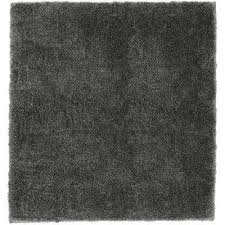 7x7 Area Rugs Square Area Rugs Rugs The Home Depot