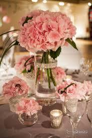bouquet de fleurs roses blanches les 25 meilleures idées de la catégorie hortensia rose sur