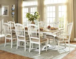 antique white dining room articles with antique white dining table chairs tag antique white