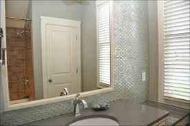 bathroom wall design ideas bathroom wall tile ideas modern tags wall tile bathroom bathroom
