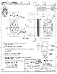 automotive floor plans hd10 9 1939p automotive connectors mouser