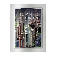 burnes of boston photo album picture frames photo albums sears