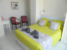 chambre d hote castelnaudary chambres d hôtes aujuseb chambre d hôtes castelnaudary
