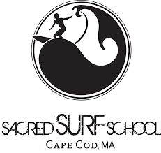 surf lessons nauset surf shop