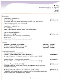 resume exle template excel resume template 4974 conversionmetrics co