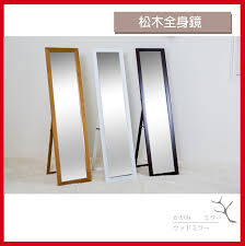 Vanity Stand Mirror Vanity Dresser U0026 Mirror Stand Supplier Furniture U0026 Furniture