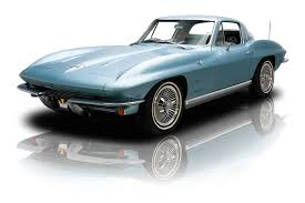 1964 corvette stingray value 1964 chevrolet corvette rk motors