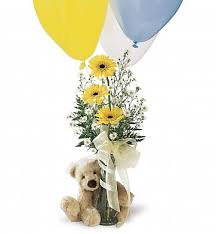 balloon delivery spokane spokane balloons and balloon bouquet delivery by gifttree