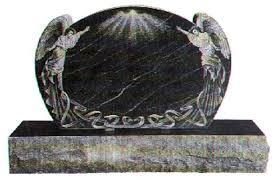 headstone designs headstones grave markers monuments tombstones gravestones