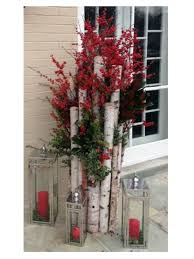 Outdoor Christmas Decorations Woodies 18 best christmas decoration images on pinterest landscaping