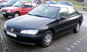 peugeot dealers peugeot 406 in new york city yearling cars in your city