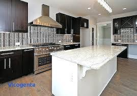 agencement cuisine professionnelle agencement cuisine meuble de salle de bain moderne avec agencement