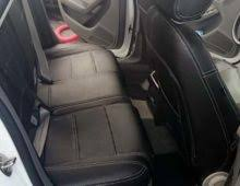 dehousser siege auto seat covers seat alhambra seat styler com