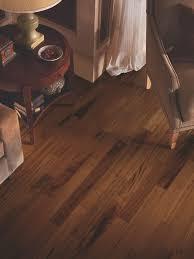 53 best flooring images on laminate flooring flooring