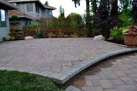 Concrete Patio Blocks Patio Ideas Concrete Patio Pavers Price Concrete Patio Pavers