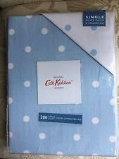 Cath Kidston Single Duvet Cover Cath Kidston Spotted Bedding Sets U0026 Duvet Covers Ebay