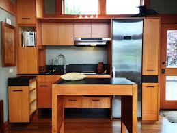 waterhaus kitchen green pod living design awakened