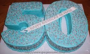 50 birthday cake 50 birthday cake