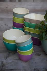 Italienische Schlafzimmerm El Hersteller 8 Besten Italienische Grün U0026 Form Keramik Bilder Auf Pinterest