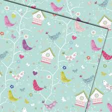wrapping paper companies 38 best gift wrapping presents and just for www vicscards co