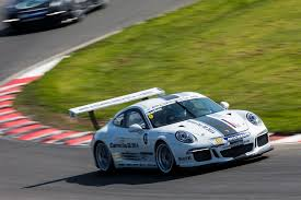 porsche carrera 2014 2014 porsche carrera cup gb u2013 brands hatch report total 911