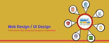 Designing by 9artsmedia Web Designing Web Development Company Seo Services