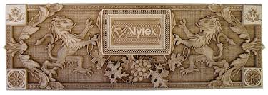 laser engraving laser engraving applications vytek
