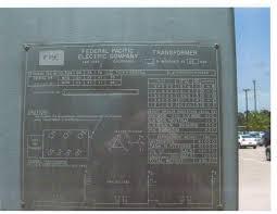 electrical surplus equipment power transformer circuit breakers