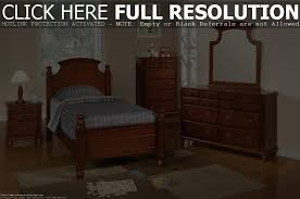 White Queen Bedroom Set Ikea Teens Bedroom Girls Furniture Sets White Queen Set Ikea Blue Wall