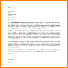 resume examples templates microsoft cover letter templates simple