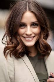 2016 lob haircut and 2016 trendy lob hairstyles for 2017 hairstyles 2018 new haircuts and