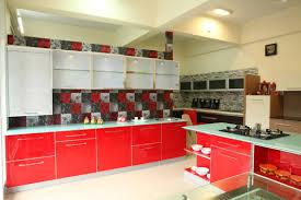 100 kitchen trolly design kitchen island natural finishes kitchen trolly design steel kitchen trolley designs magiel info