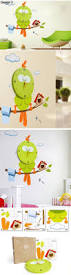 Craft Ideas For Baby Room - here are 20 creative paper diy wall art ideas to add personality