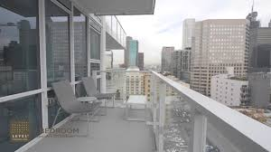 level furnished living in downtown los angeles one bedroom suite level furnished living in downtown los angeles one bedroom suite on vimeo