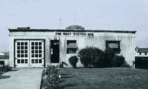 boat house boathouse microcinema u2013 portland oregon usa