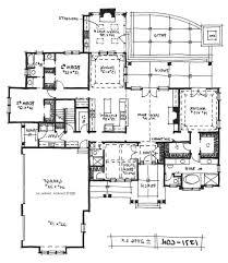 space saving floor plans plan space saving house plans space saving home plans floor