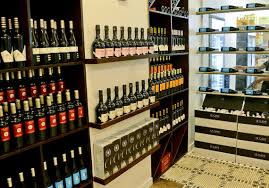 don t look for wine in pennsylvania supermarkets any time soon