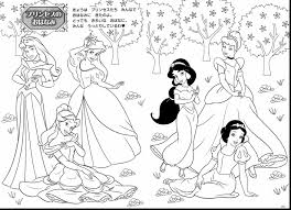 astonishing disney sleeping beauty coloring pages with aurora