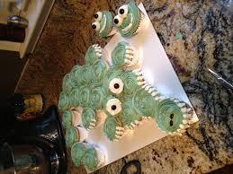 alligator tails and crocodile cakes tags awesome alligator