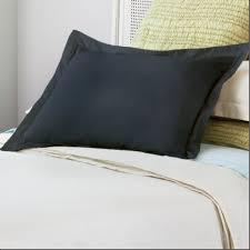 modern unique navy duvet cover pillow sham standard pillow sham