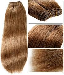 best type of hair extensions human hair extensions q a what are the best types