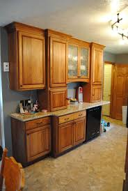 refinishing pickled oak cabinets furniture pickled oak cabinets refinishing pickled maple cabinets