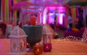 theme wedding decor designing and execution my wedding planning