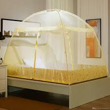 mosquito net for bed 1 5 2m mosquito net bed net mosquito curtain high density portable