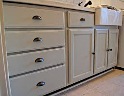 articles with laundry room using ikea cabinets tag laundry room
