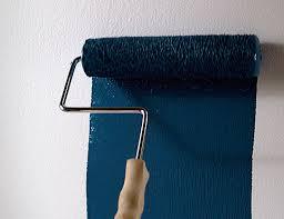premium exterior and interior paints and coatings benjamin moore