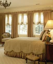 home design bay windows curtains designs bedroom window