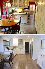 the home interior after party kitchen live the home life home improvement and
